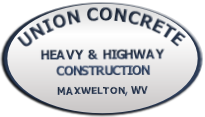 HEAVY & HIGHWAY CONSTRUCTION